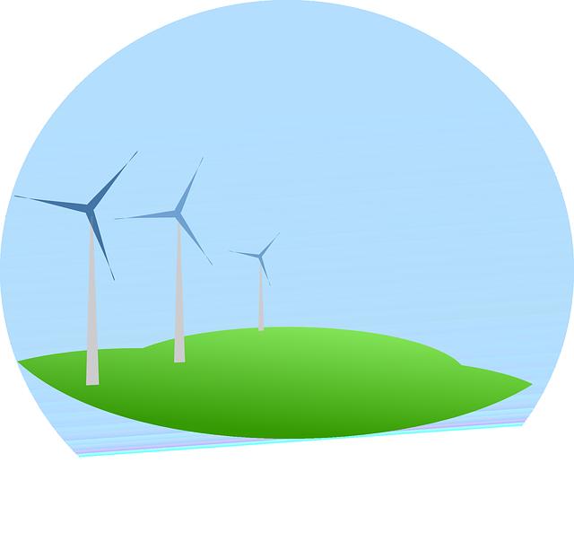 Mangelndes Wissen um Energieeffizienz – 3 Tipps