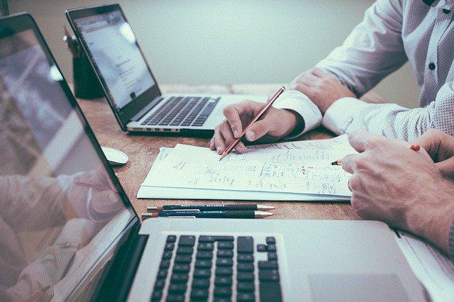 Outsourcing: Kompetenz statt Kosten? Ist es wirklich so einfach?