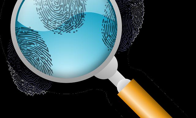 Detektei – was hat es damit auf sich