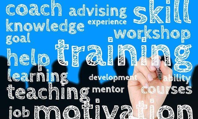 5 Tipps zur persönlichen Entwicklung