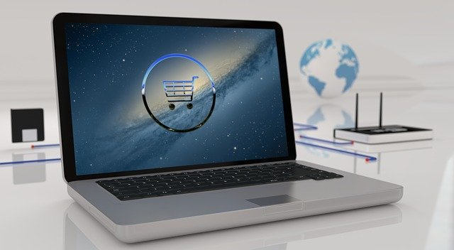 Start eines E-Commerce-Business