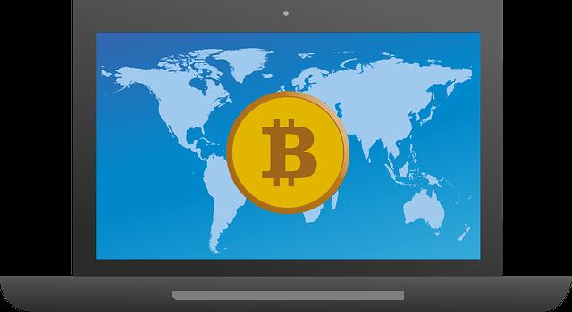 Ist der Bitcoin Zug schon abgefahren