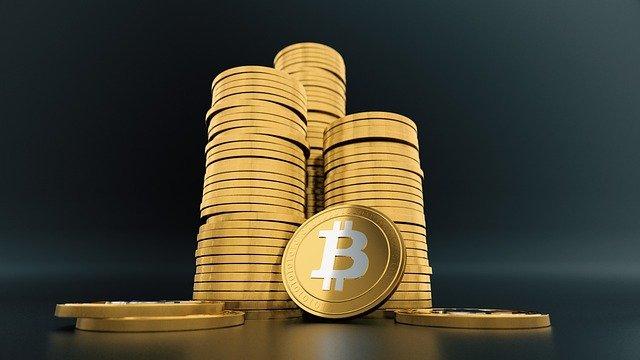 Bitcoin – eine Übersicht