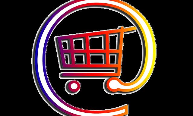 Fortbildung: wo liegt die Zukunft Amazon SEO oder Amazon PPC?