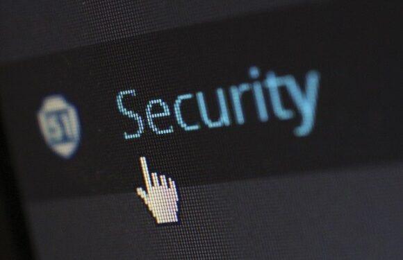 Geschützt: Digitale Sicherheit für kleine Unternehmen