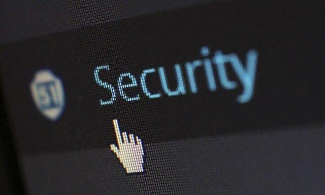 Digitale Sicherheit für kleine Unternehmen