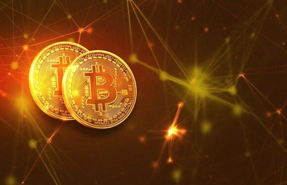 Kryptowährungenn kaufen – Einsteiger Tipps