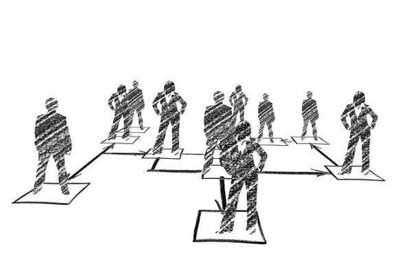 Erfolgreiche Personalführung – A und O für das perfekte Teamwork im Betrieb