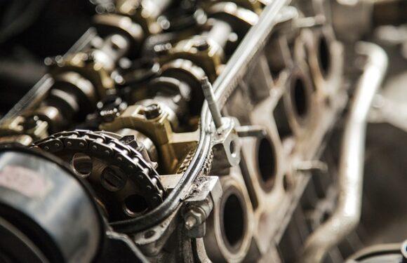 Verfahrens- und Energietechnik – Was ist das eigentlich